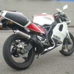 TZR250RS_6