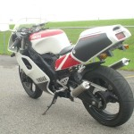 TZR250RS_8