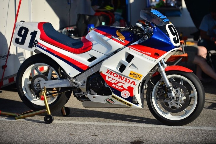 Vfr750f Archives Rare Sportbikes For Sale