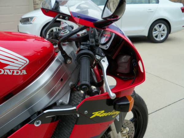 NSR250 Archives - Rare SportBikes For Sale
