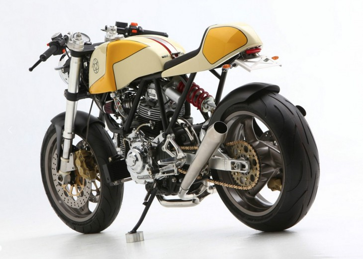 900ss archives - page 3 of 14 - rare sportbikes for sale