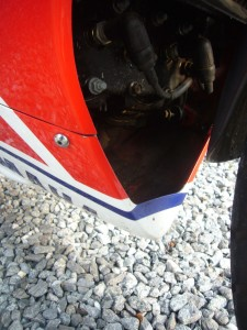 20150408 1985 yamaha rzv500r chin scoop