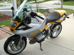 20150418 2000 bmw r1100s left front