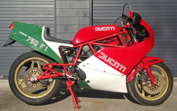 750 f1 archives - rare sportbikes for sale