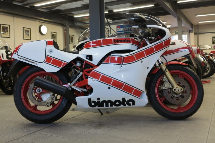 20150602 1983 bimota kb2 laser s right