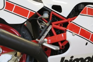 20150602 1983 bimota kb2 laser s right frame