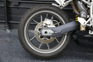 20150612 2005 ducati 749 dark right rear wheel