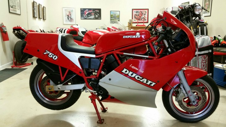 20150614 1987 ducati f1 laguna seca right