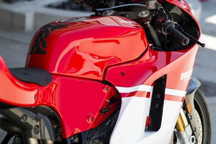 20150627 2008 ducati desmosedici right detail
