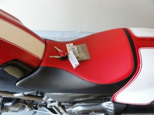 20150726 2002 ducati monster s4 foggy seat