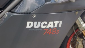 20150820 2002 ducati 748s senna right detail