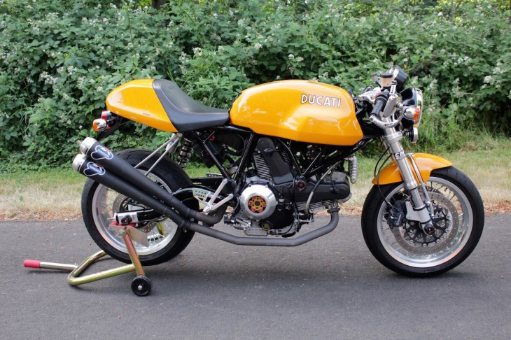 20150914 2006 ducati sportclassic 1000 right