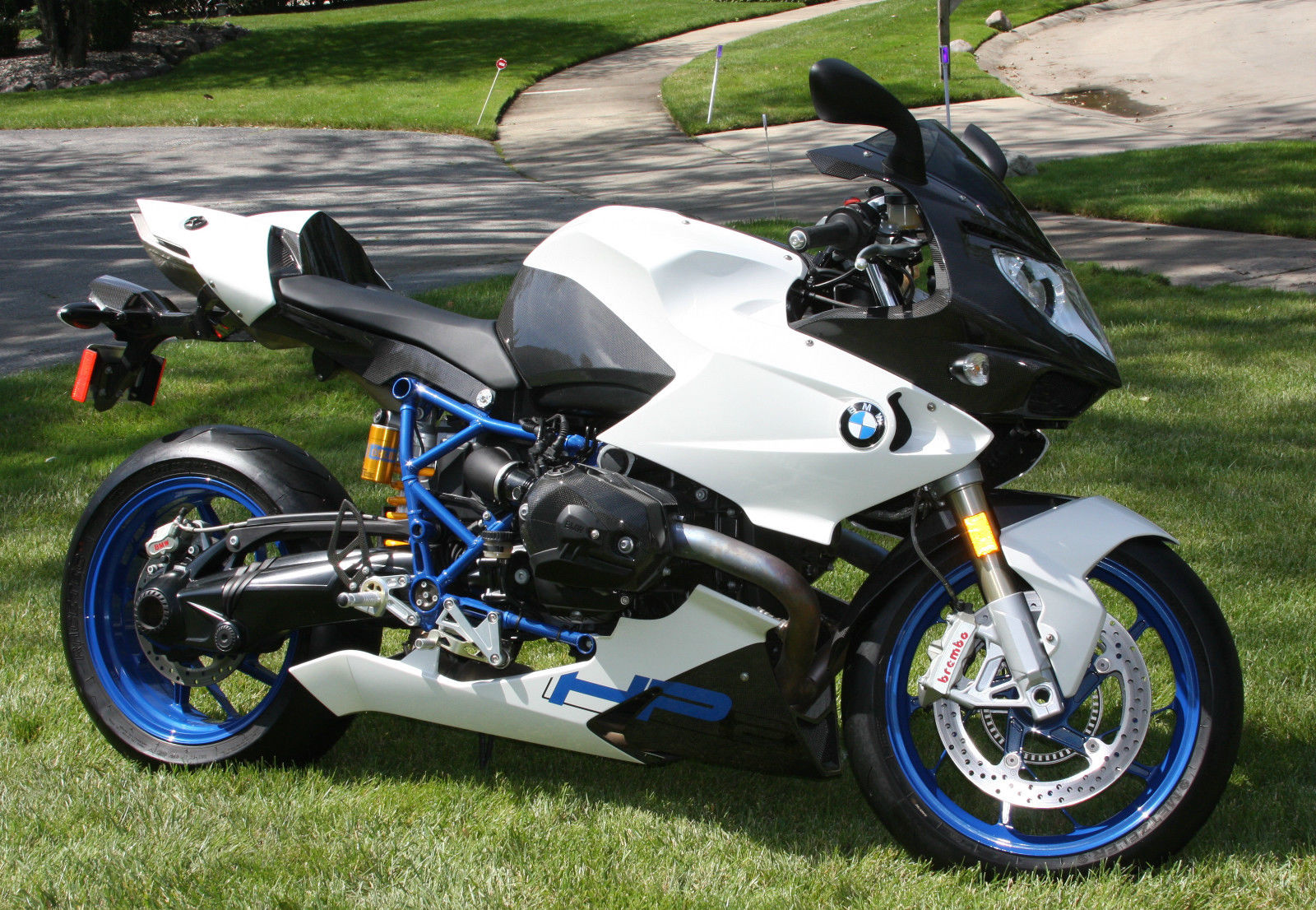 hp2 sport archives - page 2 of 3 - rare sportbikes for sale