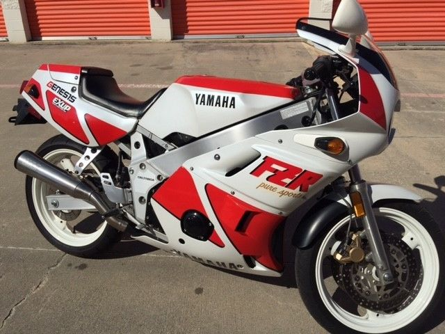 20151003 1988 yamaha fzr400 right