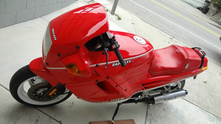 20151020 1990 ducati paso 906 left above