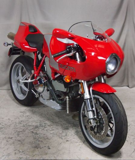 20151223 2000 ducati mh900e right front