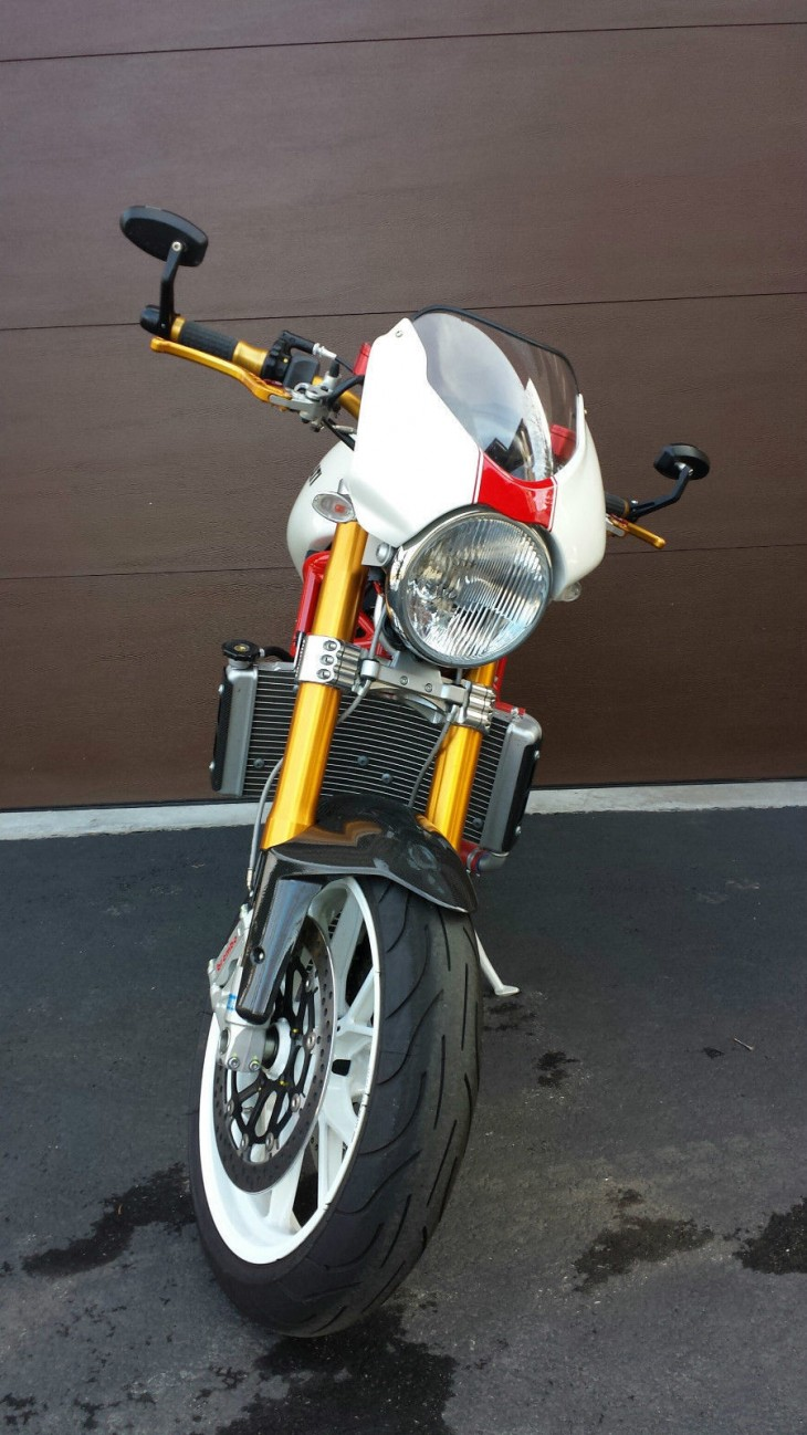 20160105 2007 ducati monster s4rs front
