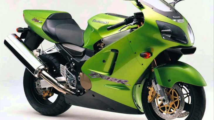zx12rstock
