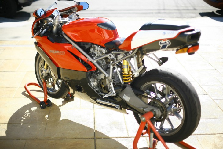 999 archives - rare sportbikes for sale