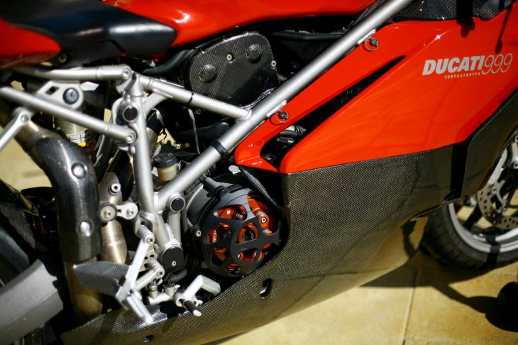 ducati archives - page 22 of 141 - rare sportbikes for sale