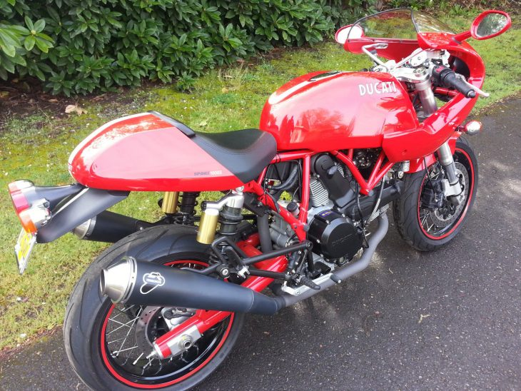 20160426 2007 ducati sport 1000s right rear