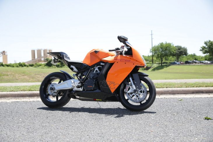 20160508 2008 ktm rc8 right