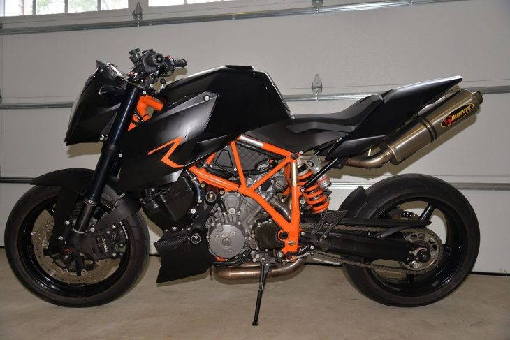 pin ktm 990 super duke facebook covers on pinterest. Black Bedroom Furniture Sets. Home Design Ideas