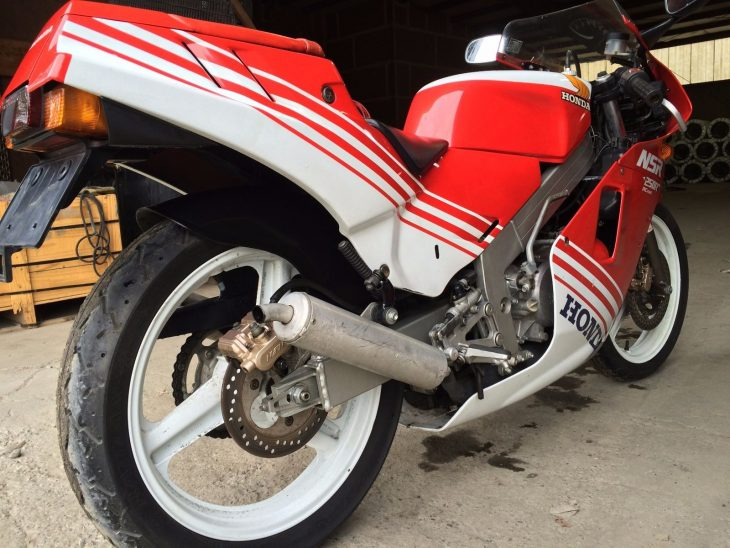 1987-honda-nsr250r-r-side-rear