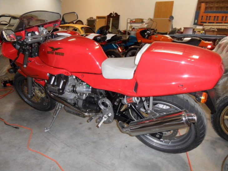 1996-moto-guzzi-daytona-racing-l-side-rear