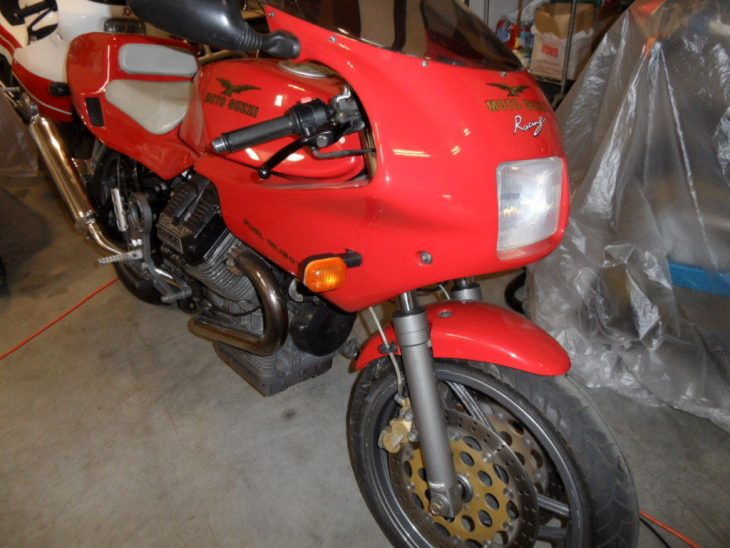 1996-moto-guzzi-daytona-racing-r-side-front
