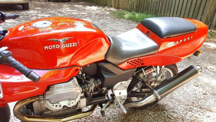 1997-moto-guzzi-sport-1100-l-side-detail