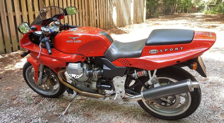 1997-moto-guzzi-sport-1100-l-side-rear