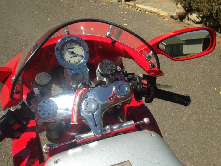 2002-ducati-mh900e-clocks