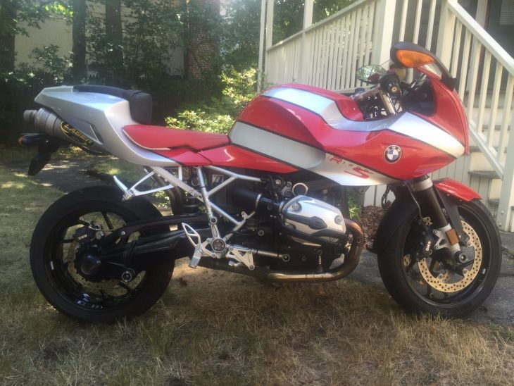 20160902 2007 bmw r1200s right
