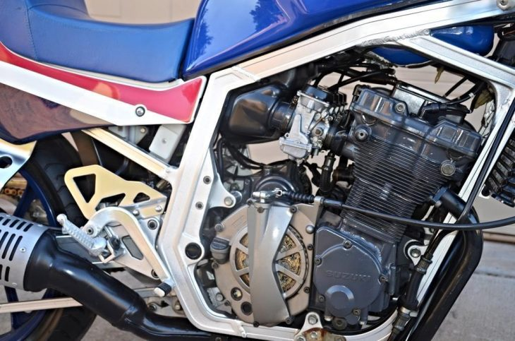 1986-suzuki-gsx-r750r-le-engine-detail