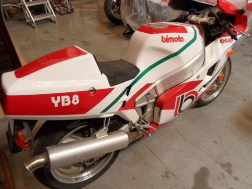 1991-bimota-yb8-r-side-rear