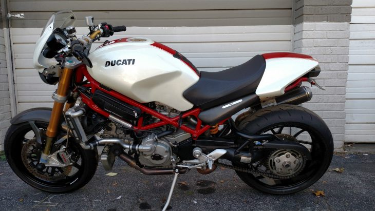 20161004-2007-ducati-monster-s4rs-left