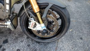 20161004-2007-ducati-monster-s4rs-right-front-wheel