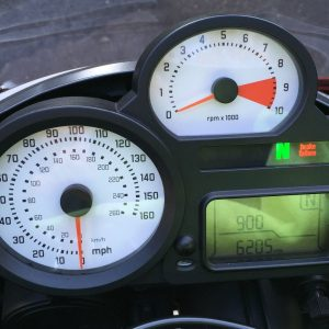 20161023-2007-bmw-r1200s-binnacle