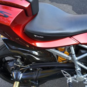 20161023-2007-bmw-r1200s-right-seat