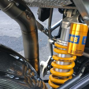 20161023-2007-bmw-r1200s-right-shock