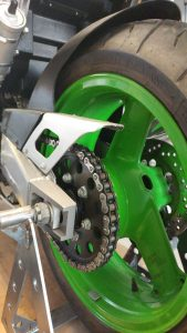 20161026-1992-kawasaki-zx7r-k-left-rear-wheel