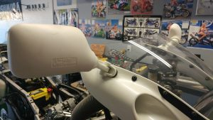 20161026-1992-kawasaki-zx7r-k-right-mirror