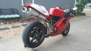 20161028-2001-ducati-996s-right-rear