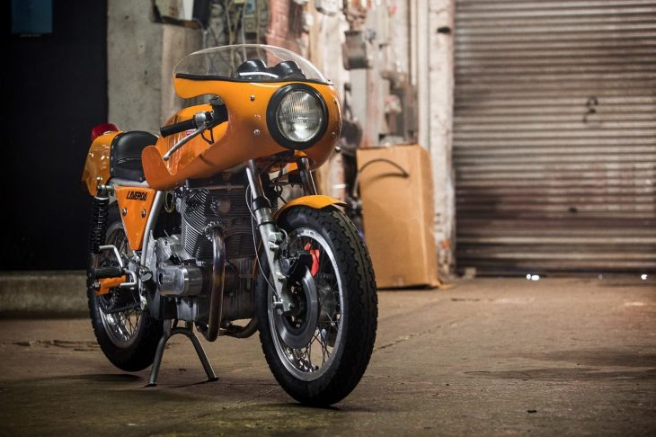 1974-laverda-sfc-r-side-front