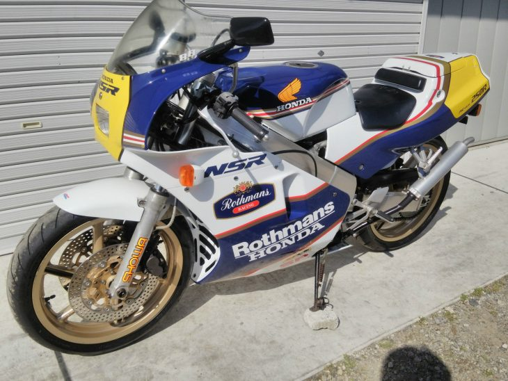 1988-honda-nsr250r-sp-l-side-front