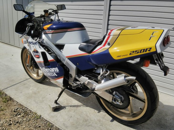 1988-honda-nsr250r-sp-l-side-rear