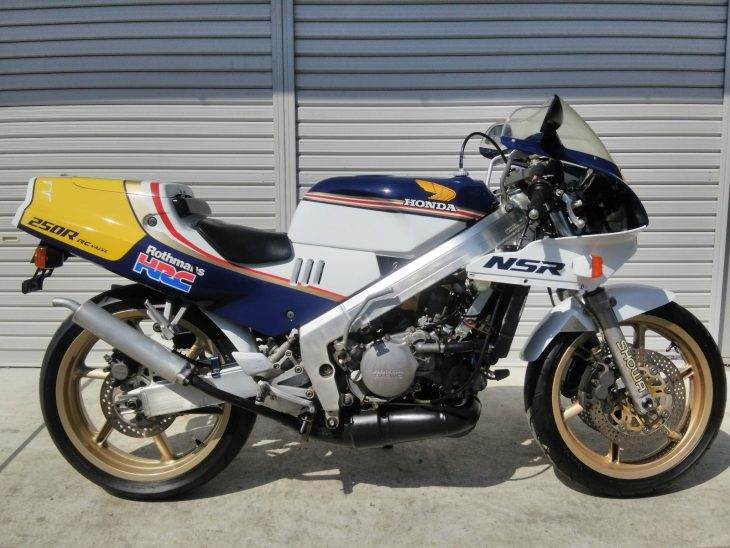 1988-honda-nsr250r-sp-r-side-naked