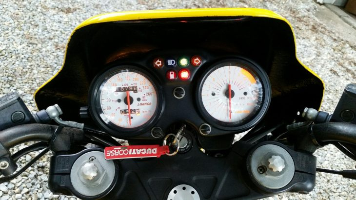 1998-laverda-ghost-strike-dash