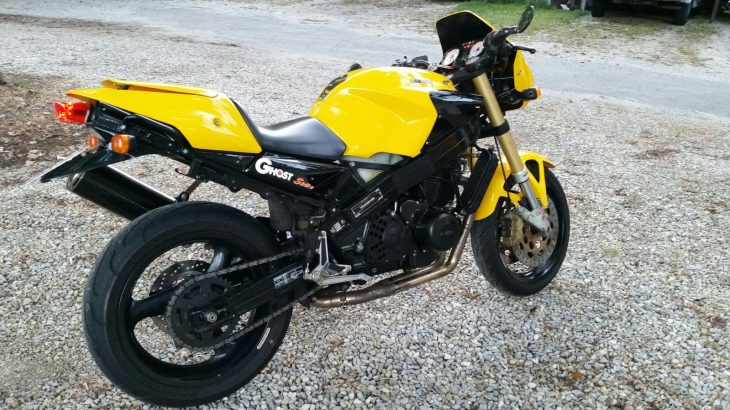 1998-laverda-ghost-strike-r-rear
